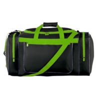 GEAR BAG Thumbnail