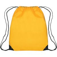 3072 Drawstring Backpack Thumbnail
